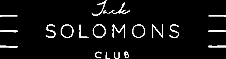 Jack Solomons Logo
